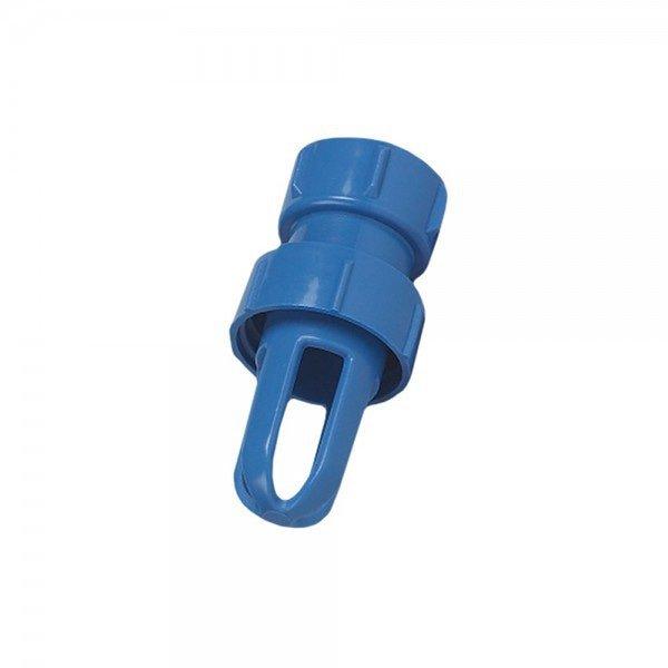 Wasserbett Adapter