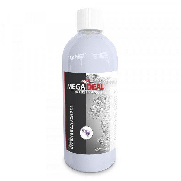 megadeal-intense-lavendel-waterbedgeur