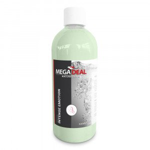 megadeal-intense-emotion-waterbedgeur